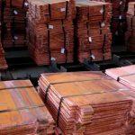 Купци цене бакар из Бора и плаћају премију за њега