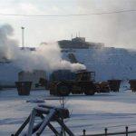 Невоље нису мимоишле топионичаре ни ове зиме
