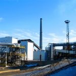 Годишњи извештај о квалитету ваздуха у Бору за 2017.