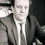 Нинослав Цветановић