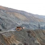 Рудник бакра Мајданпек бележи добар старт