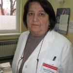 Актив ДДК Топионице дао 35 боца крви поводом петогодишњице постојања