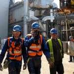 Безбедност и здравље на раду у предузећима РТБ-а