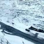 Снег у марту отежао остварење планова кривељских рудара