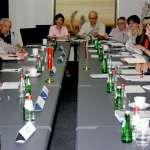 Турци показали интересовање за стратешко партнерство са РТБ-ом Бор