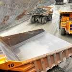 Рудник бакра Мајданпек данас обележава 57 година рада