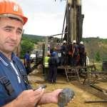 РТБ Бор наставља геолошка истраживања