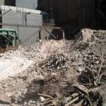 У понедељак почиње изградња противпожарног пута за нову топионицу