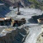 Рудник бакра Мајданпек ове године обара рекорде