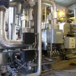 Енергана као верно огледало нових металуршких процеса
