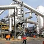 Металурзи у септембру произвели 5.600 тона катода