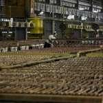 РТБ Бор за 11 месеци продао у иностранству непуних 30 хиљада тона бакра