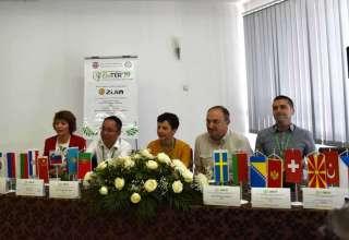 """Еколошка истраживања у фокусу Међународне конференције """"EcoTER'19"""""""
